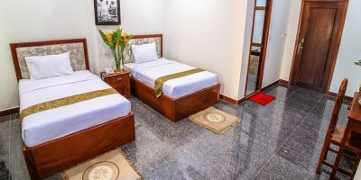 Toul Tum Poung 1, Phnom Penh | Leisure for sale in Chamkarmon Toul Tum Poung 1 img 0