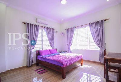 Svay Dankum, Siem Reap | House for rent in Siem Reap Svay Dankum img 10