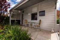 382  Bulwer Street West Perth, Wa