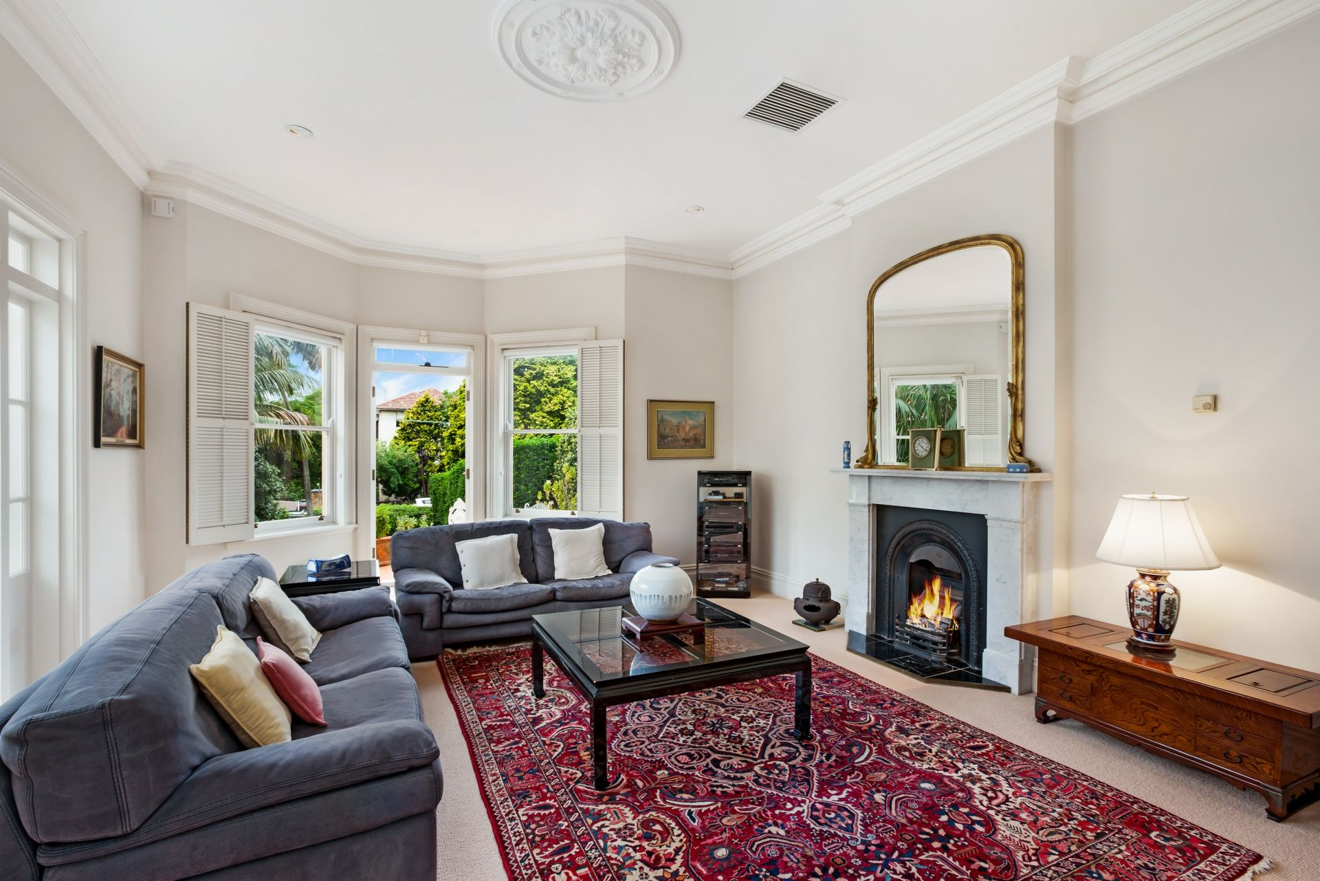 124A Wycombe Road, Neutral Bay