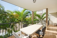 66/34 Bundock Street North Ward, Qld