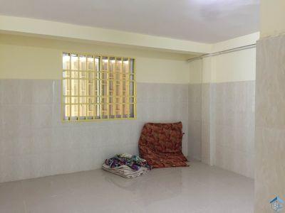 Toul Tum Poung 2, Phnom Penh | Flat for sale in Chamkarmon Toul Tum Poung 2 img 7