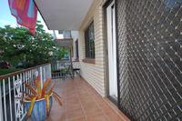 28 Kidston Terrace Chermside, Qld