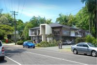 Brand New Office Space On Buderim