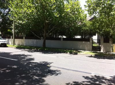Spacious 3 Bedroom House - Including all utility bills