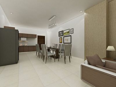 Mekong View  Tower II, Chroy Changvar, Phnom Penh | New Development for sale in Chroy Changvar Chroy Changvar img 10