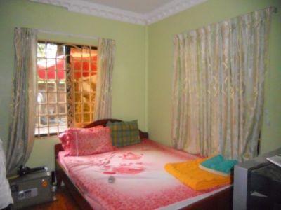 Svay Dangkum, Siem Reap |  for sale in Angkor Chum Svay Dangkum img 1