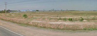 Trapeang Kong | Land for sale in Samraong Tong Trapeang Kong img 0