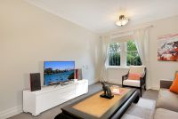 7/839 New South Head Road Rose Bay, Nsw