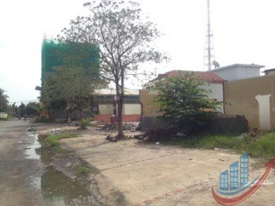 Boeung Kak 2, Phnom Penh | Land for sale in Toul Kork Boeung Kak 2 img 4