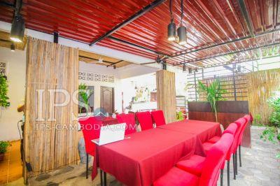 Siem Reab, Siem Reap | Offices for sale in  Siem Reap Siem Reab img 0
