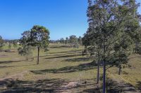 2979 New England Hwy Belford, Nsw