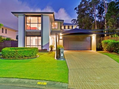 Another One SOLD!