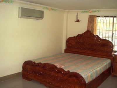 Sangkat Buon, Sihanoukville | House for rent in Sihanoukville Sangkat Buon img 13