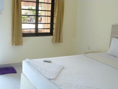 Sangkat Buon, Sihanoukville   Hotel for rent in Sihanoukville Sangkat Buon img 8