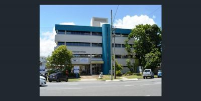 Healthcare for sale in Cairns & District Cairns City