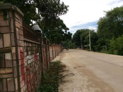 | Land for sale in Batheay  img 2