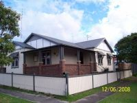 9 Fletcher Street Georgetown, Nsw