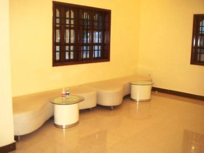 Sangkat Buon, Sihanoukville | House for rent in Sihanoukville Sangkat Buon img 17