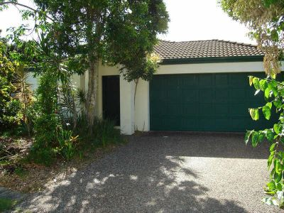 3 Bedrooms Plus A Study -  ** LEASED - ANOTHER ONE WANTED **