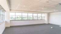 730 sqm Office Space at CHM Corporate Park
