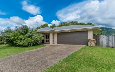 House for sale in Cairns & District White Rock