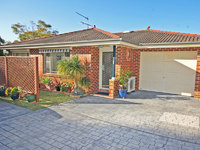 3/11 Lambton Close Salamander Bay, Nsw