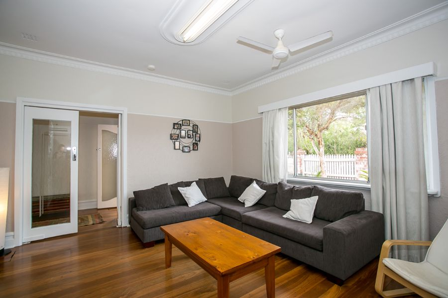 1/224 Hampton Road, Beaconsfield