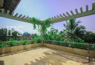 Svay Dankum, Siem Reap | House for rent in Siem Reap Svay Dankum img 15