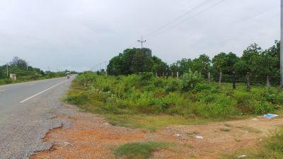 Baek Chan, Kandal   Land for sale in Angk Snuol Baek Chan img 6
