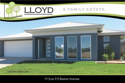 Family Friendly Floorplan with Loads of Space!