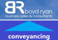 BR1264 - Conveyancing $250,000