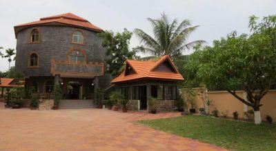 Sangkat Buon, Sihanoukville   Hotel for sale in Sihanoukville Sangkat Buon img 3