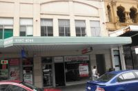 Unit 5/71 Oxford Street, Bondi Junction