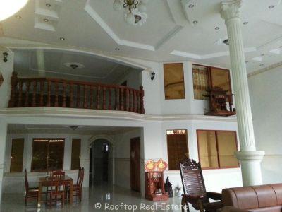 Pailin, Pailin | Villa for sale in Pailin Pailin img 5
