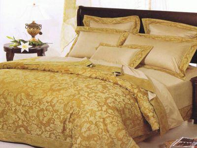 Bedding homeware supply - 10144