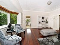 2/83 Beresford Road Bellevue Hill, Nsw
