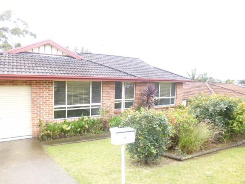 13 Shelley Close, MAYFIELD