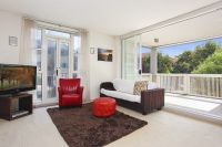 Unit 313/10 Jaques Avenue, Bondi Beach