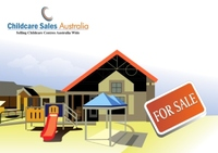 Investment Opportunity - North Victoria