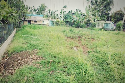 S6977 - Vacant land in Madang - SM