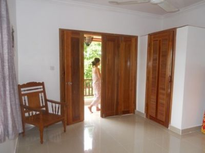 Sangkat Muoy, Sihanoukville | House for sale in Sihanoukville Sangkat Muoy img 5