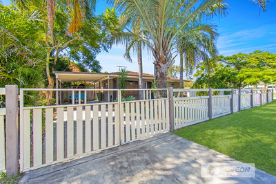 IMMACULATE - GREAT FIRST HOME OR INVESTMENT PROPERTY
