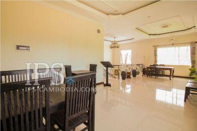 Svay Dankum, Siem Reap | Villa for rent in Siem Reap Svay Dankum img 9