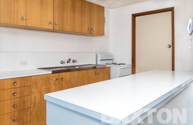 4/636 Nelson Road