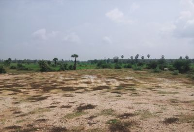 Chant Saen, Kampong Speu | Land for sale in Odongk Chant Saen img 2