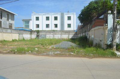 Phnom Penh Thmey, Phnom Penh | Land for sale in Russey Keo Phnom Penh Thmey img 0