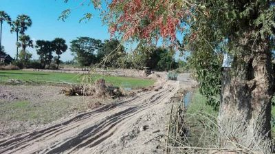 Siem Reab, Siem Reap | Land for sale in  Siem Reap Siem Reab img 4