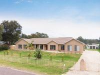 18 Eucalyptus Drive, One Mile