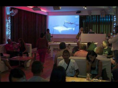 Sangkat Buon, Sihanoukville | Retail for rent in Sihanoukville Sangkat Buon img 7